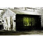 Garage & Keller