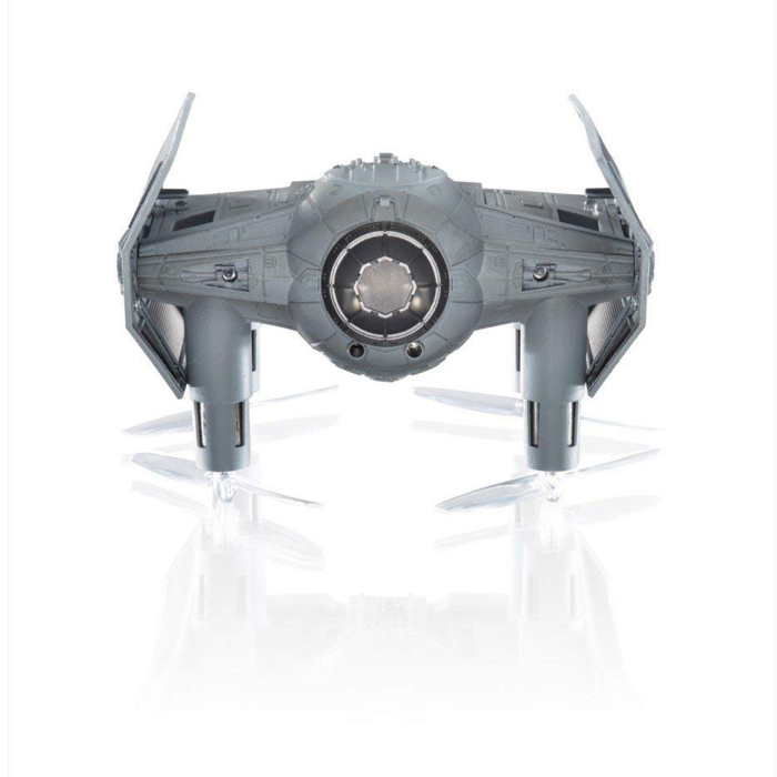 Propel Star Wars Battle Quads Tie Advanced Drohne