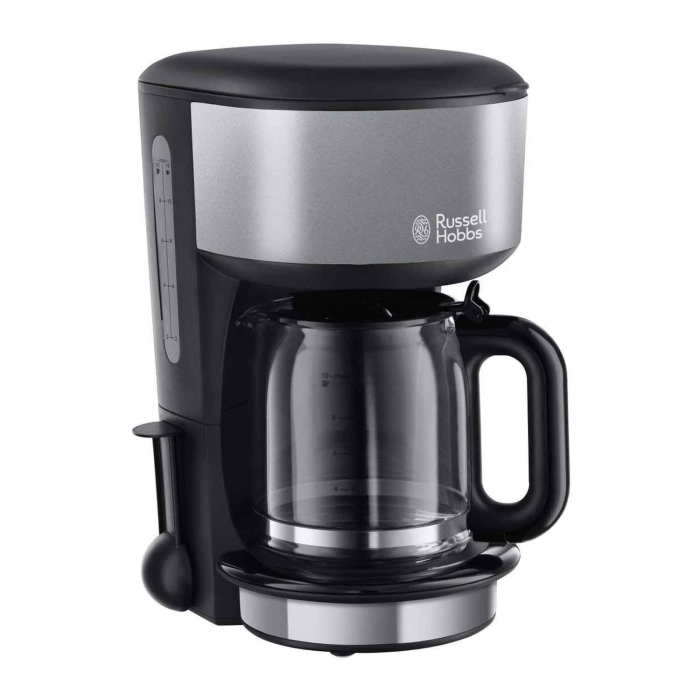 Russell Hobbs 20132-56 Colours Plus+ Filterkaffeemaschine