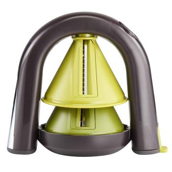 Tefal Ingenio Spiralizer K2290 Spiralschneider,...