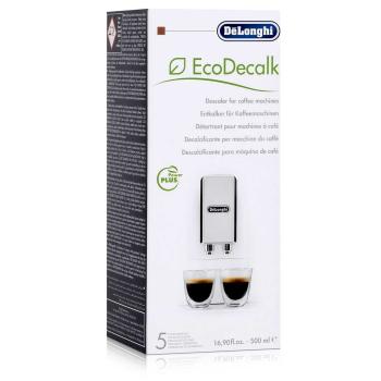 DeLonghi DEL EcoDecalk 500ml Entkalker 5513296041