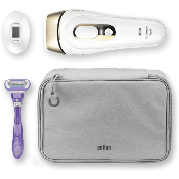 Braun Silk-Expert Pro 5 PL5117 IPL...