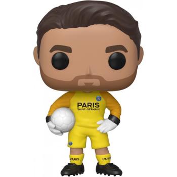 Paris Saint-Germain - Gianluigi Buffon 24 - Funko Pop! -...