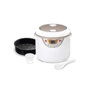 Moulinex Maxichef 8-in-1 Multifunktions-Küchenmaschine